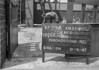 SJ889299B, Ordnance Survey Revision Point photograph in Greater Manchester