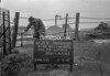 SJ889326B, Ordnance Survey Revision Point photograph in Greater Manchester