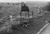 SJ929207B, Ordnance Survey Revision Point photograph in Greater Manchester