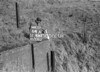 SJ909264A, Ordnance Survey Revision Point photograph in Greater Manchester