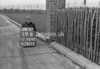 SJ929219B, Ordnance Survey Revision Point photograph in Greater Manchester