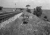 SJ909359W, Ordnance Survey Revision Point photograph in Greater Manchester
