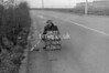 SJ929219A, Ordnance Survey Revision Point photograph in Greater Manchester