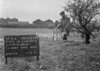 SJ899415A, Ordnance Survey Revision Point photograph in Greater Manchester