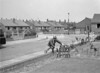 SJ939505A, Ordnance Survey Revision Point photograph in Greater Manchester