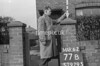 SJ929577B, Ordnance Survey Revision Point photograph in Greater Manchester