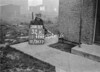 SJ919232K, Ordnance Survey Revision Point photograph in Greater Manchester