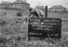 SJ889238A, Ordnance Survey Revision Point photograph in Greater Manchester