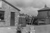 SJ929560A, Ordnance Survey Revision Point photograph in Greater Manchester