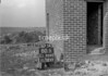 SJ909280B, Ordnance Survey Revision Point photograph in Greater Manchester
