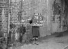 SJ919274B, Ordnance Survey Revision Point photograph in Greater Manchester