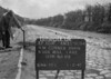 SJ909410A, Ordnance Survey Revision Point photograph in Greater Manchester