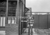 SJ889218B, Ordnance Survey Revision Point photograph in Greater Manchester