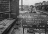 SJ889291A, Ordnance Survey Revision Point photograph in Greater Manchester
