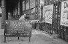 SJ889211B, Ordnance Survey Revision Point photograph in Greater Manchester