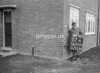 SJ919207A, Ordnance Survey Revision Point photograph in Greater Manchester