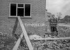 SJ909276K, Ordnance Survey Revision Point photograph in Greater Manchester
