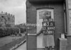 SJ899263B, Ordnance Survey Revision Point photograph in Greater Manchester