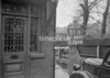 SJ889251B, Ordnance Survey Revision Point photograph in Greater Manchester