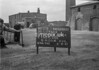 SJ889307B, Ordnance Survey Revision Point photograph in Greater Manchester