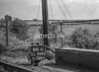 SJ909366A, Ordnance Survey Revision Point photograph in Greater Manchester