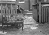 SJ889302A, Ordnance Survey Revision Point photograph in Greater Manchester
