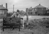 SJ909456A, Ordnance Survey Revision Point photograph in Greater Manchester