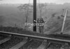 SJ909452B, Ordnance Survey Revision Point photograph in Greater Manchester