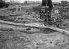 SJ909278A, Ordnance Survey Revision Point photograph in Greater Manchester