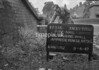 SJ889291K, Ordnance Survey Revision Point photograph in Greater Manchester