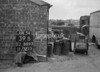 SJ889339B, Ordnance Survey Revision Point photograph in Greater Manchester