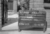SJ899284B, Ordnance Survey Revision Point photograph in Greater Manchester