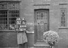 SJ899452B, Ordnance Survey Revision Point photograph in Greater Manchester
