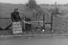 SJ929220A, Ordnance Survey Revision Point photograph in Greater Manchester