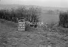 SJ919330A, Ordnance Survey Revision Point photograph in Greater Manchester