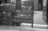 SJ899217B, Ordnance Survey Revision Point photograph in Greater Manchester