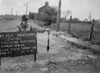 SJ899498A, Ordnance Survey Revision Point photograph in Greater Manchester