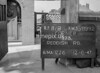 SJ899281B, Ordnance Survey Revision Point photograph in Greater Manchester