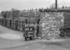 SJ889204W, Ordnance Survey Revision Point photograph in Greater Manchester