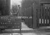 SJ889462A, Ordnance Survey Revision Point photograph in Greater Manchester