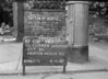 SJ889210B, Ordnance Survey Revision Point photograph in Greater Manchester