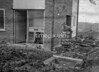 SJ909277B, Ordnance Survey Revision Point photograph in Greater Manchester