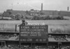 SJ899204A, Ordnance Survey Revision Point photograph in Greater Manchester
