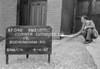 SJ889204K, Ordnance Survey Revision Point photograph in Greater Manchester