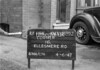 SJ889214K, Ordnance Survey Revision Point photograph in Greater Manchester