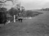 SJ909253B, Ordnance Survey Revision Point photograph in Greater Manchester