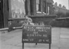 SJ899460A, Ordnance Survey Revision Point photograph in Greater Manchester