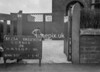 SJ909423A, Ordnance Survey Revision Point photograph in Greater Manchester