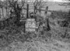 SJ919371A, Ordnance Survey Revision Point photograph in Greater Manchester