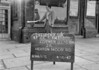 SJ889210C, Ordnance Survey Revision Point photograph in Greater Manchester